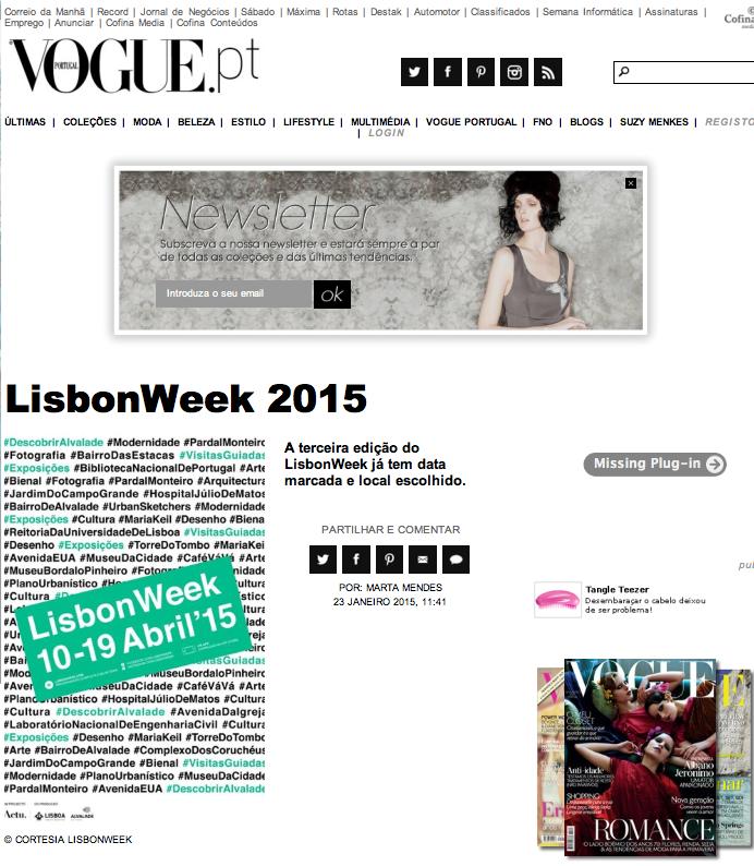 Vogue1.png