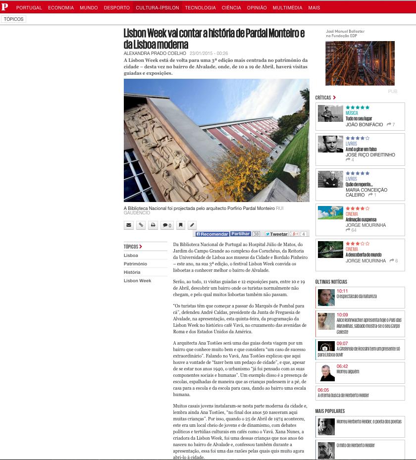Publico_online1.png