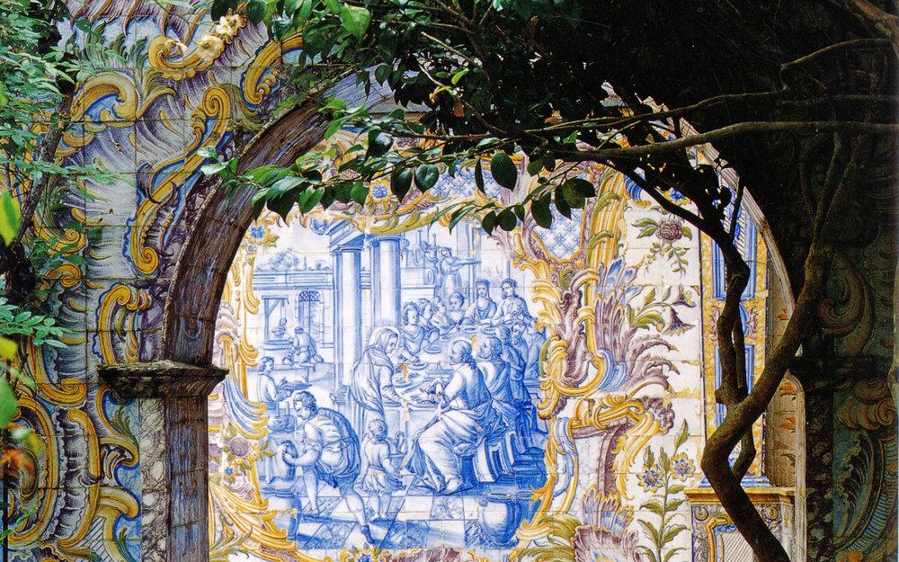 Palácio Angeja-Palmela