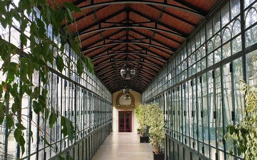 Palácio+Angeja-Palmela.jpeg