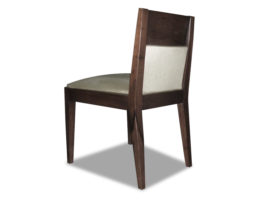 Wonderful Palermo Hollywood Chair.png