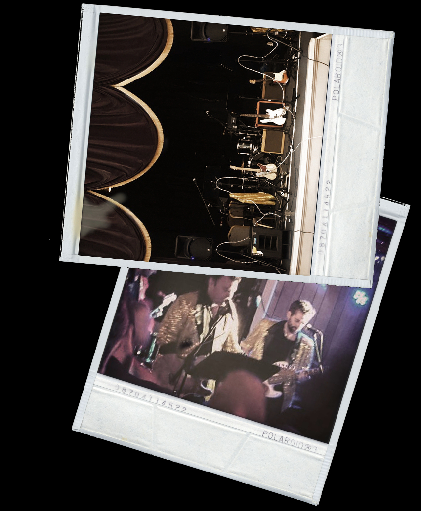 web polaroid2b.jpg