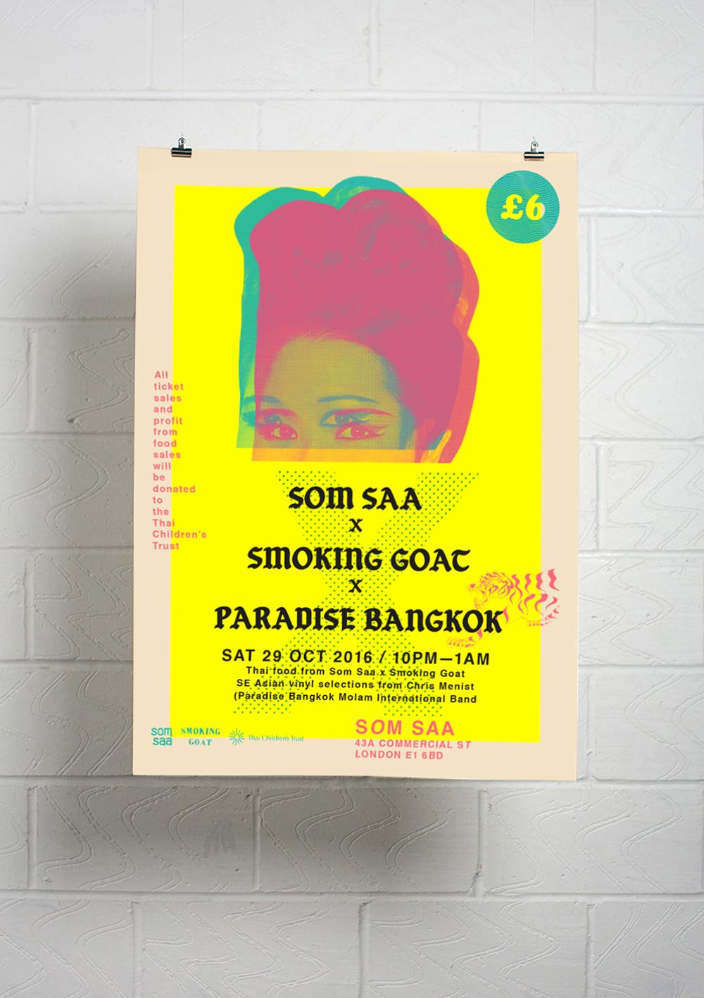 Posters_19_2.jpg