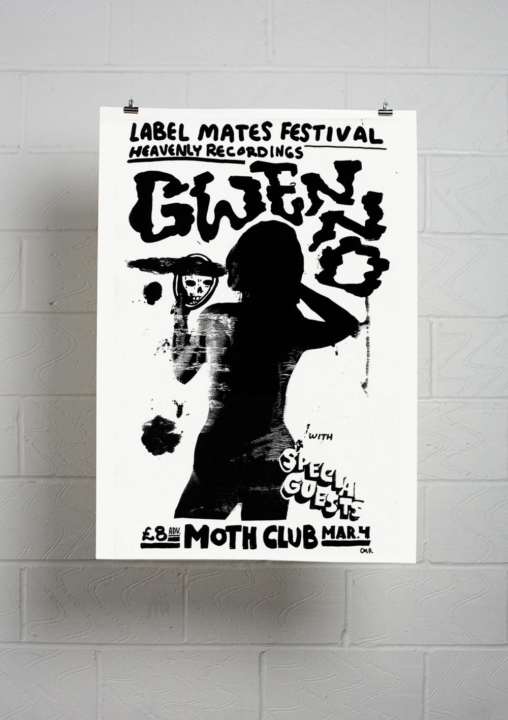Posters_11.jpg