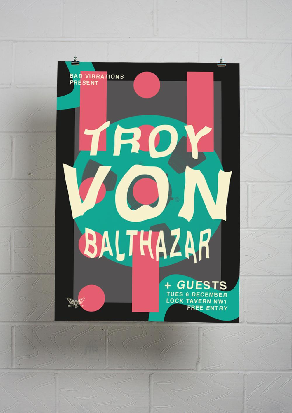 Posters_21.jpg