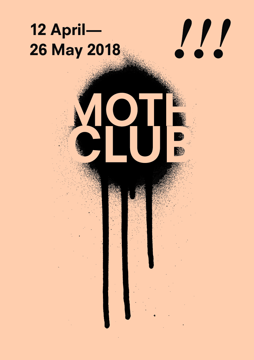 moth_flyer_apr18_3.png