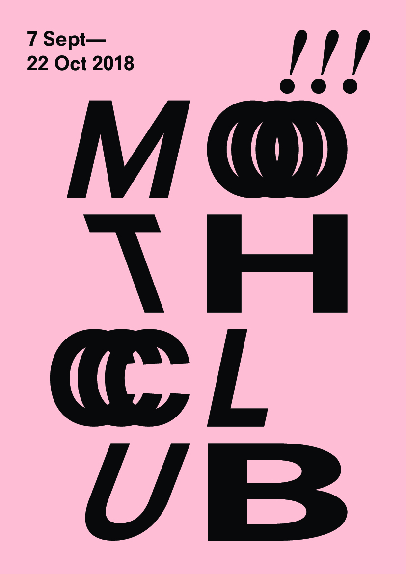 moth club flyer cover 1.jpg