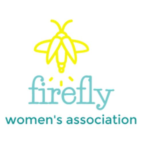 FireflyLogo_500x500_200.jpg