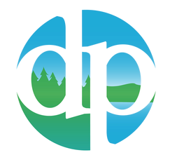 dp-logo-1.png