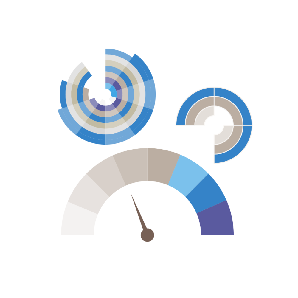 SmartSight Analytics