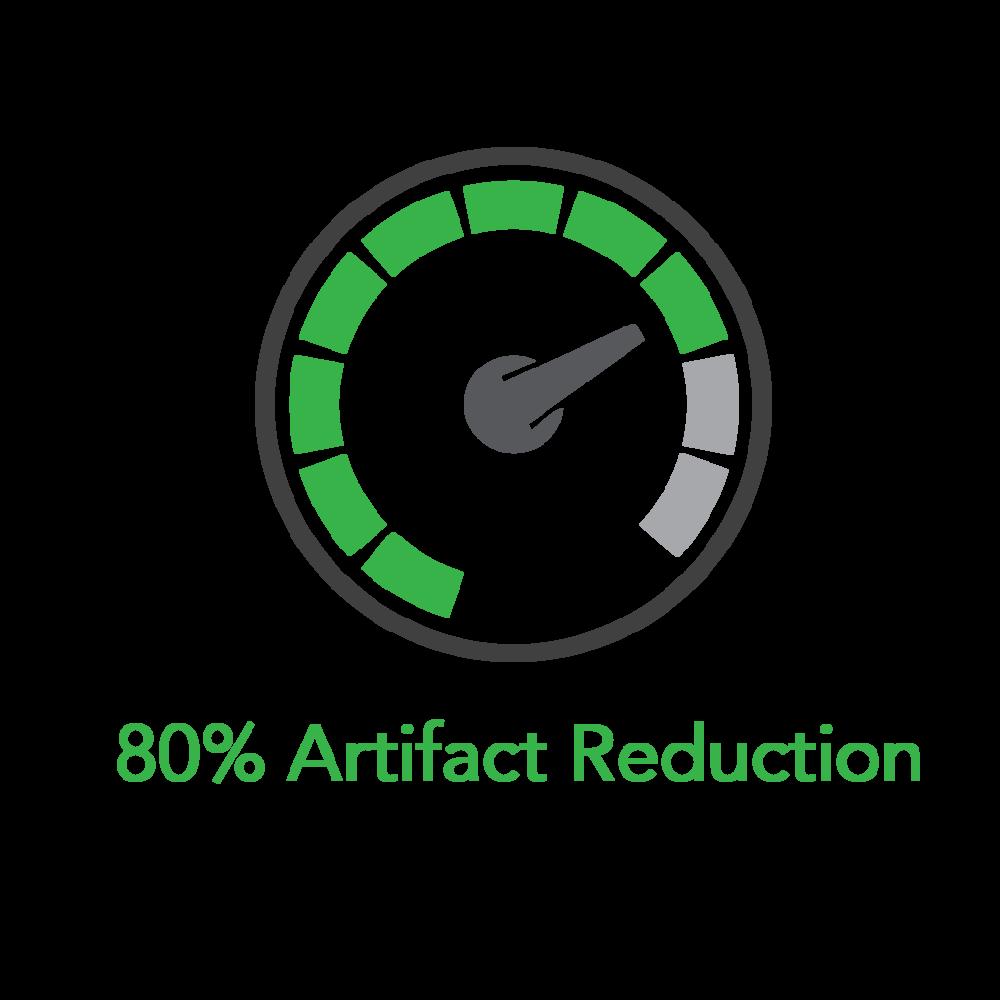mediamelon-icon-artifact-reduction.png