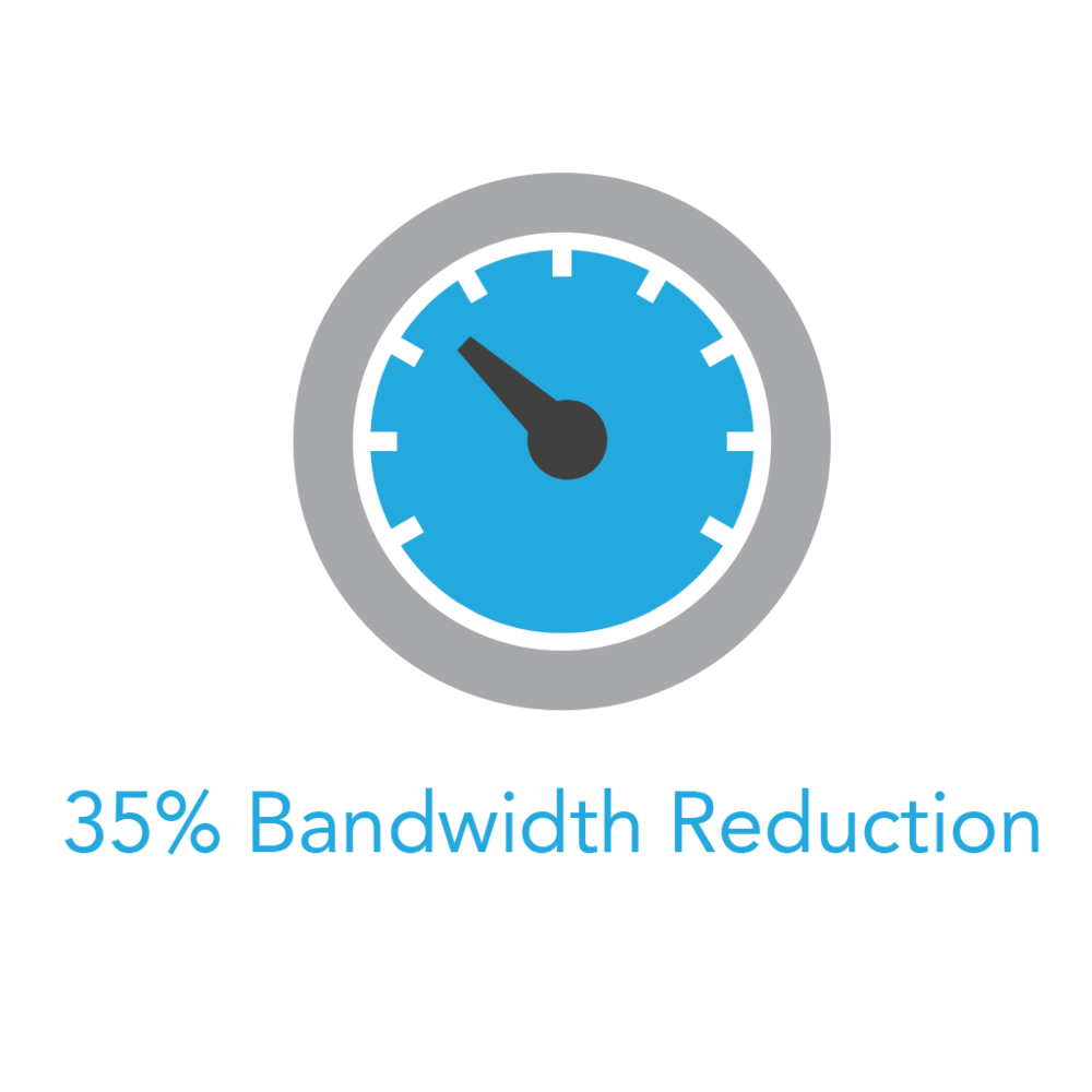 mediamelon-icon-bandwidth-reduction.png