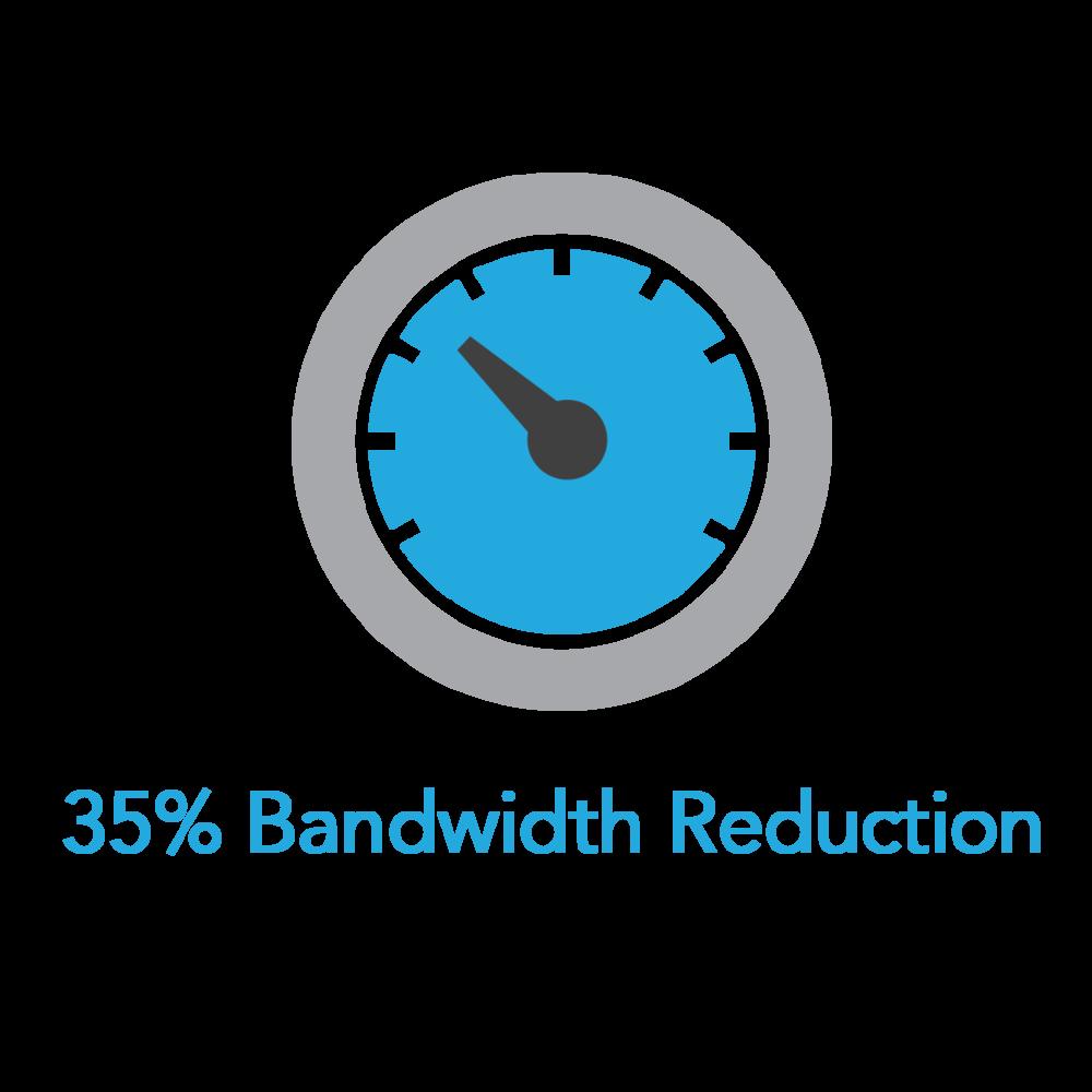 mediamelon-icon-bandwidth-reduction.png