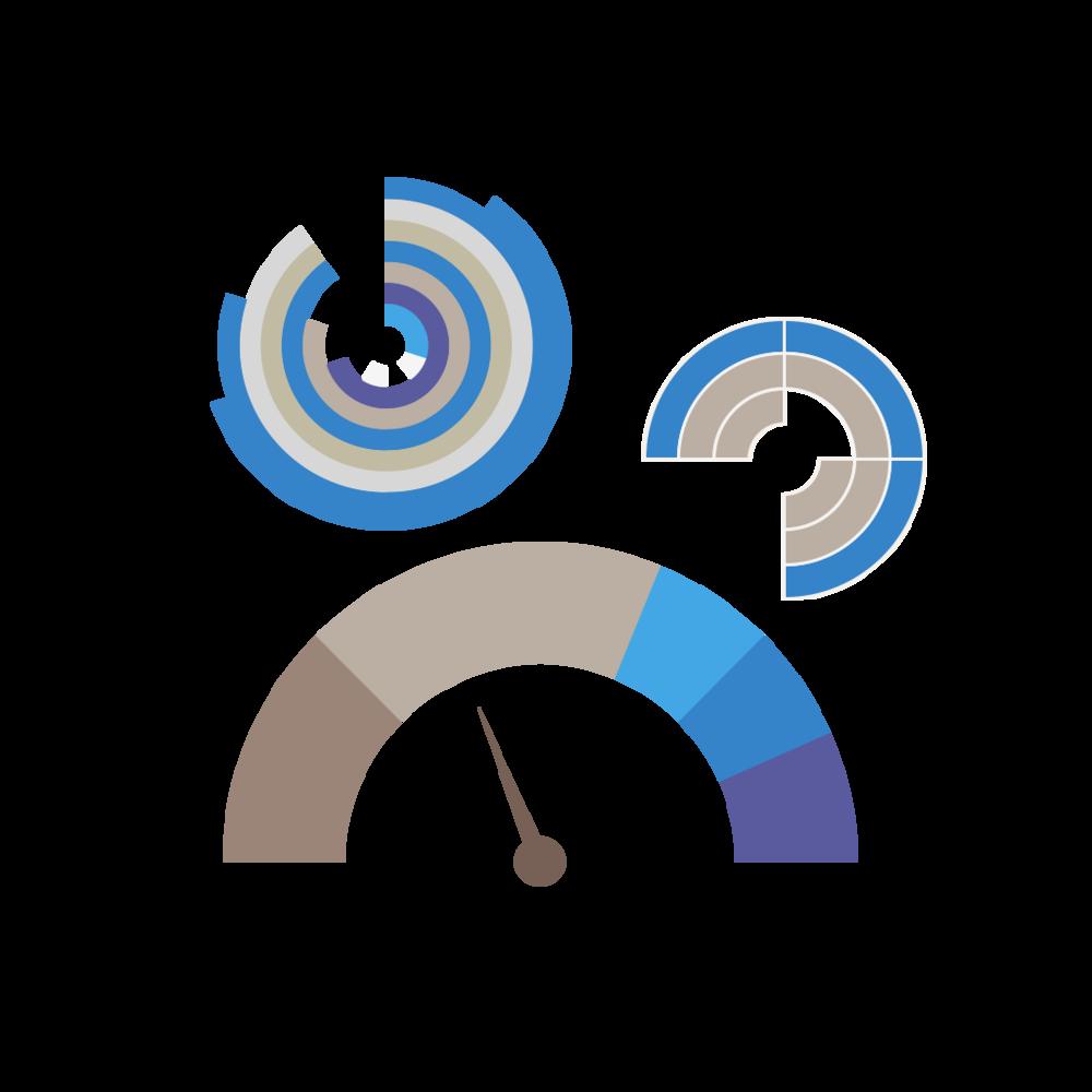 mediamelon-icon-smartsight.png