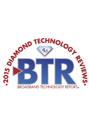 Copy of BTR Diamond Awards