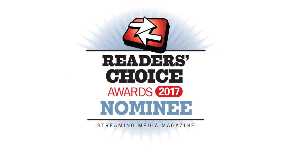 smRCAlogo_2017_nominee_lite_1200x628.jpg