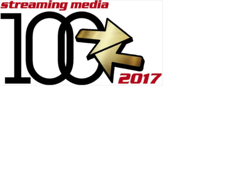 Streaming Media 100 2017 logo.png