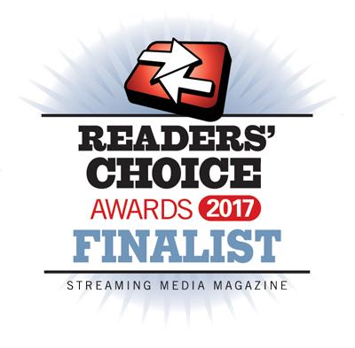 smRCAlogo_2017_finalist_lite.jpg