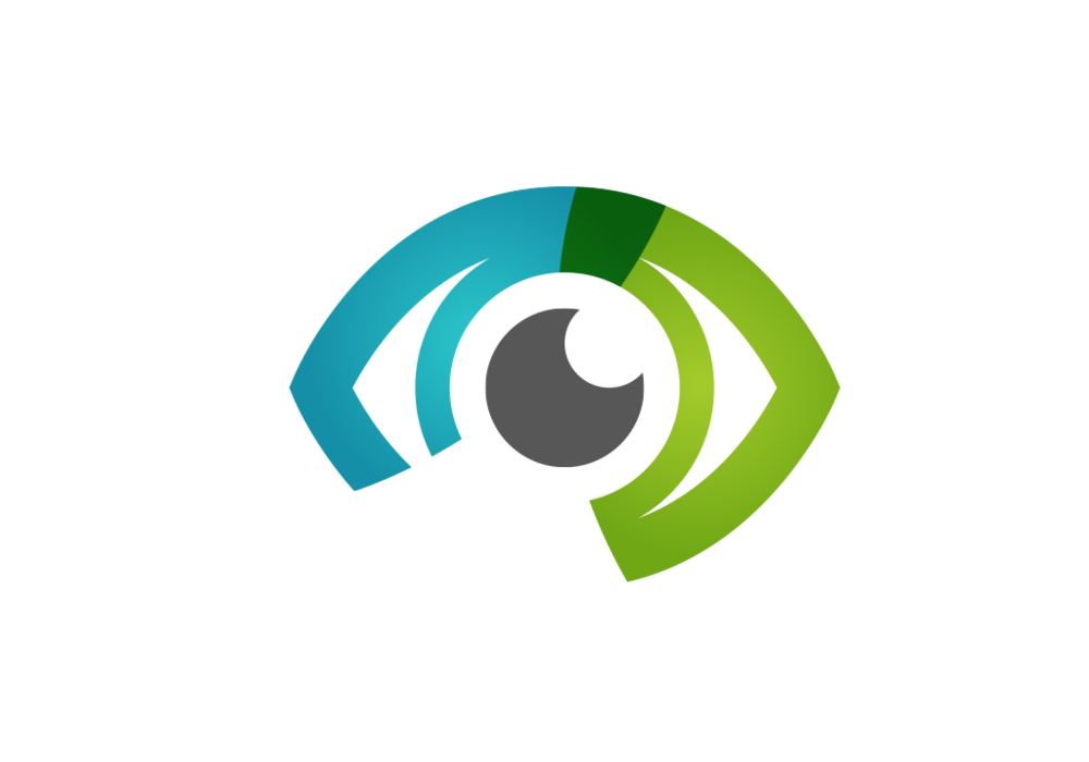 SMARTSIGHT ANALYTICS - Gain actionable data on your audience, quality of experience & distribution network.