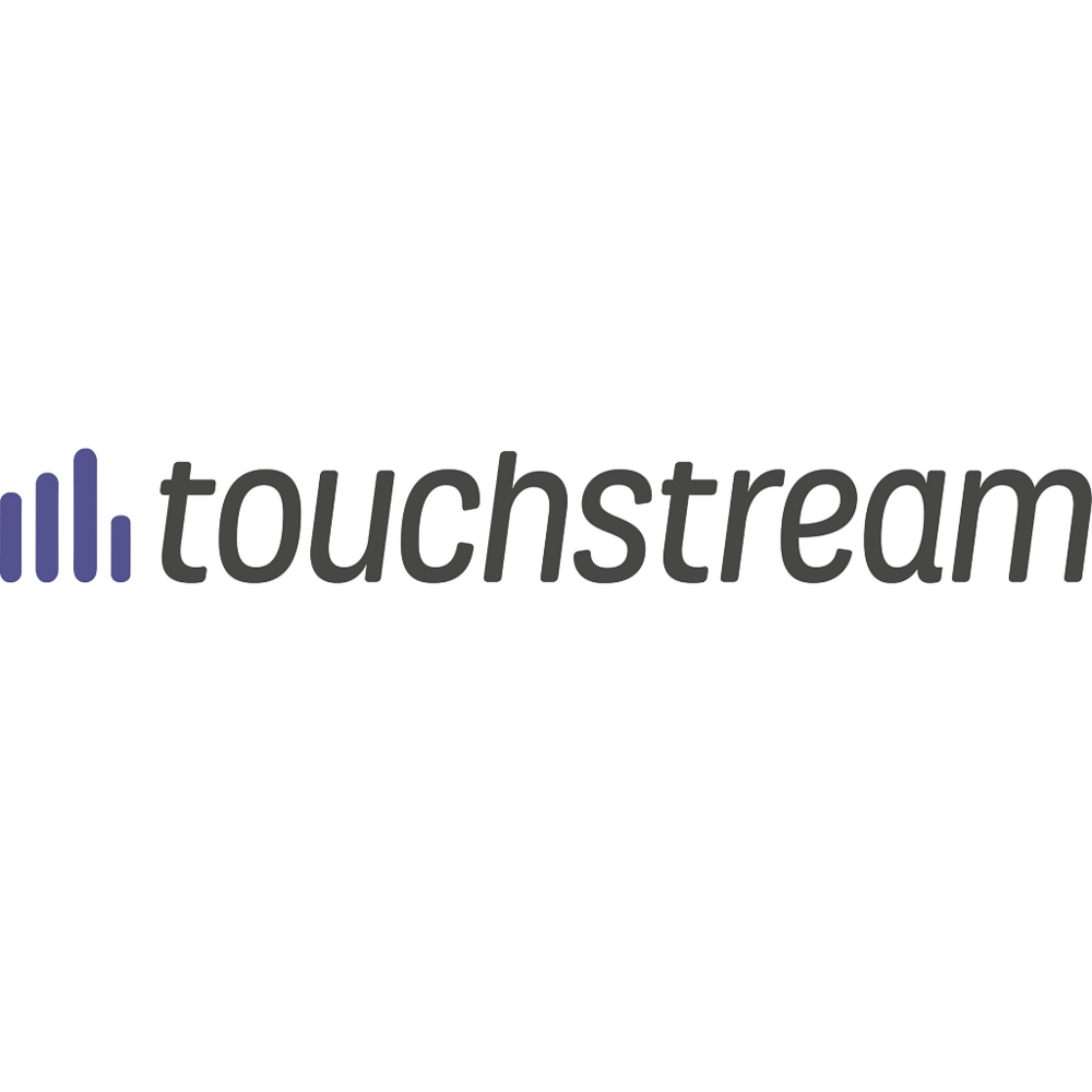 - Headquartered in Melbourne, Australia, Touchstream has been designing, building and maintaining performance monitoring solutions for global clients for many years.With this knowledge and experience, Touchstream's solutions give their clients the ability to authenticate and assure the quality of every viewing experience, understand and expand their subscriber base, and grow returns in the digital media market.