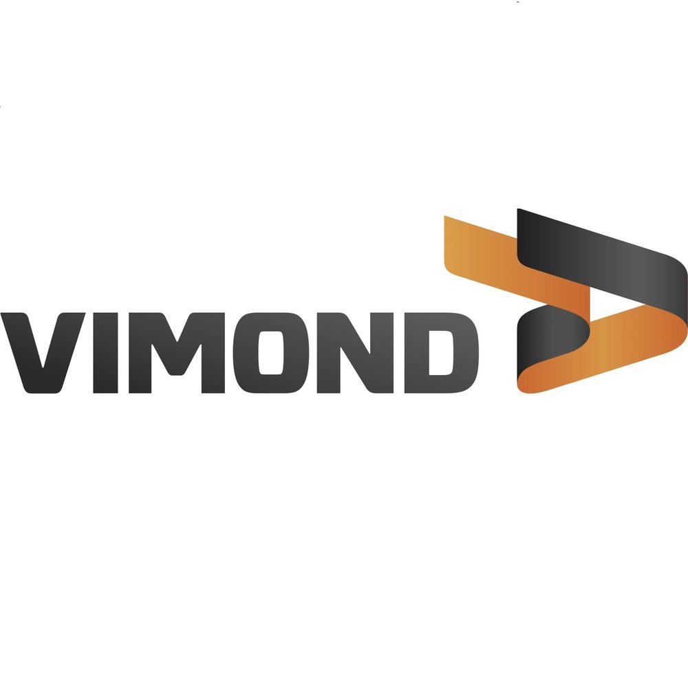 - Vimond provides cloud or enterprise video platform software, video post-production and editorial tools, consumer application frameworks, video players, video and metadata management tools, professional services, and end-to-end managed services for those who want everything from one great vendor.