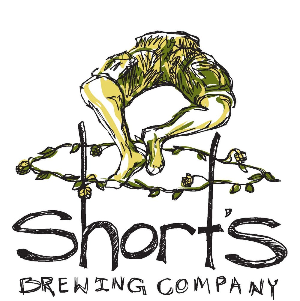 shorts-brewing-co.jpg