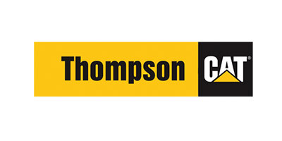 Thompson_logo.jpg