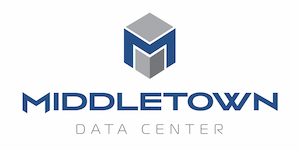 MiddletownDataCenter_logo (1).jpg