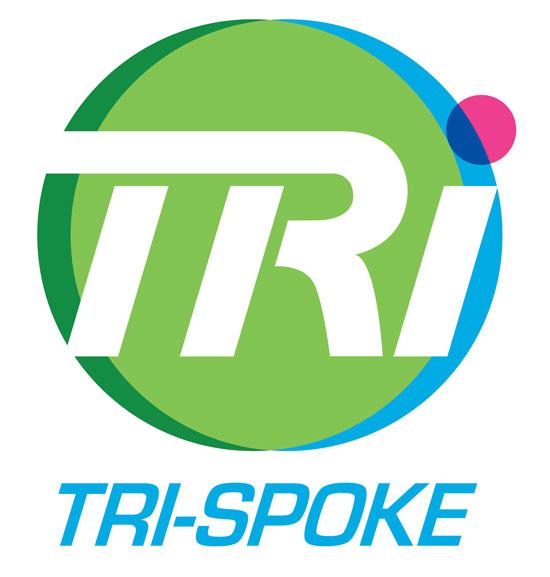 Latest news — Tri-Spoke triathlon coaching 4cdf88dec
