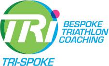 Best triathlon kit  Stuart s winter cycling tips — Tri-Spoke ... 2e4dcd0ce