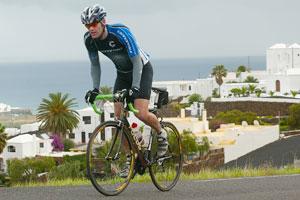Best triathlon kit  Stuart s winter cycling tips — Tri-Spoke triathlon  coaching 99d5a9ce9