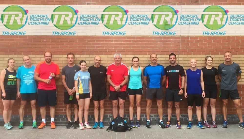 Tri-Spoke triathlon coaching 3d2a0ab39