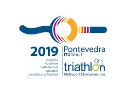 Bike transport to Pontevedra ITU Multisport Festival 2019 b53e2f7ee