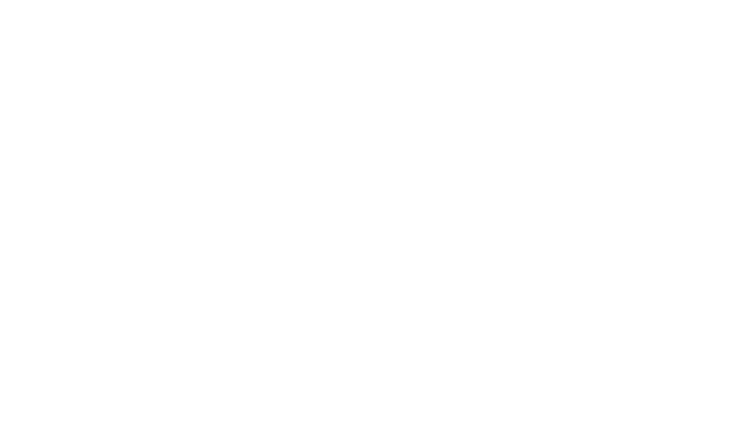 Dearly Beloved | Weddings
