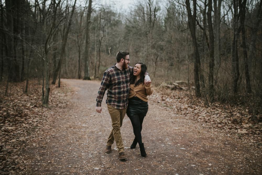 matt-natalia-winter-woods-engagement-session-pennsylvania-wedding-photographer-11