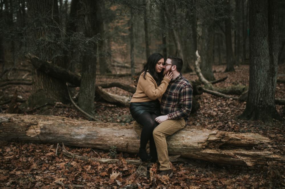 matt-natalia-winter-woods-engagement-session-pennsylvania-wedding-photographer-15