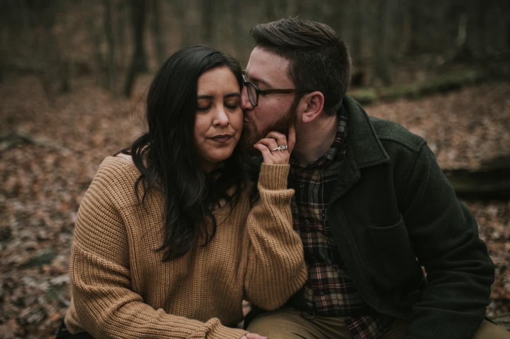 matt-natalia-winter-woods-engagement-session-pennsylvania-wedding-photographer-21