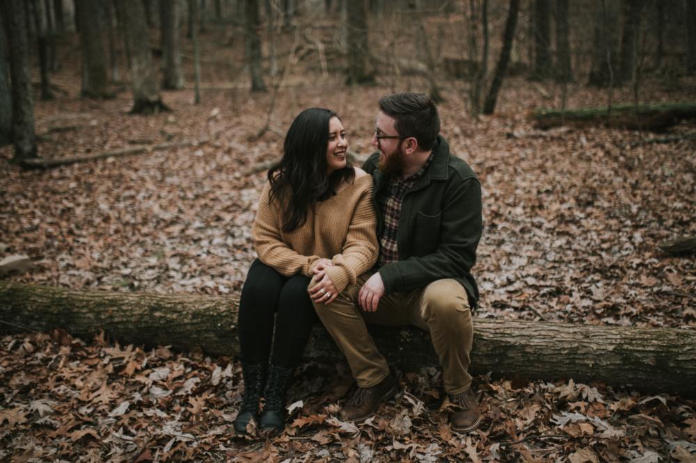 matt-natalia-winter-woods-engagement-session-pennsylvania-wedding-photographer-20