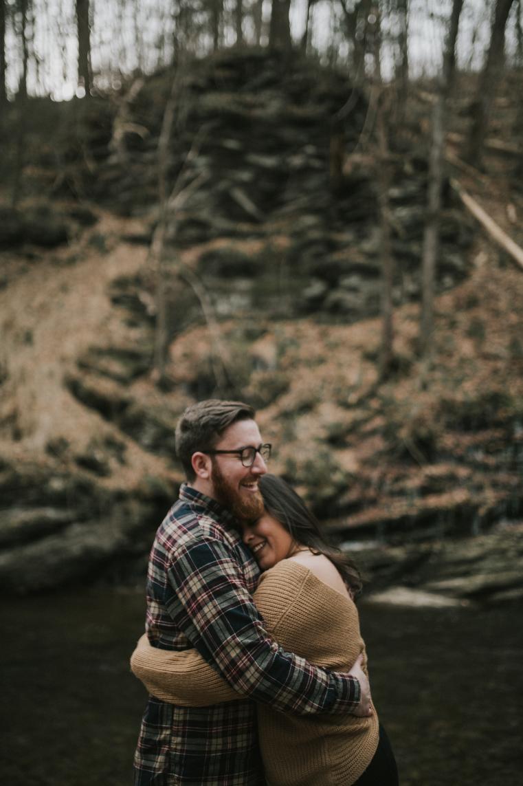 matt-natalia-winter-woods-engagement-session-pennsylvania-wedding-photographer-23