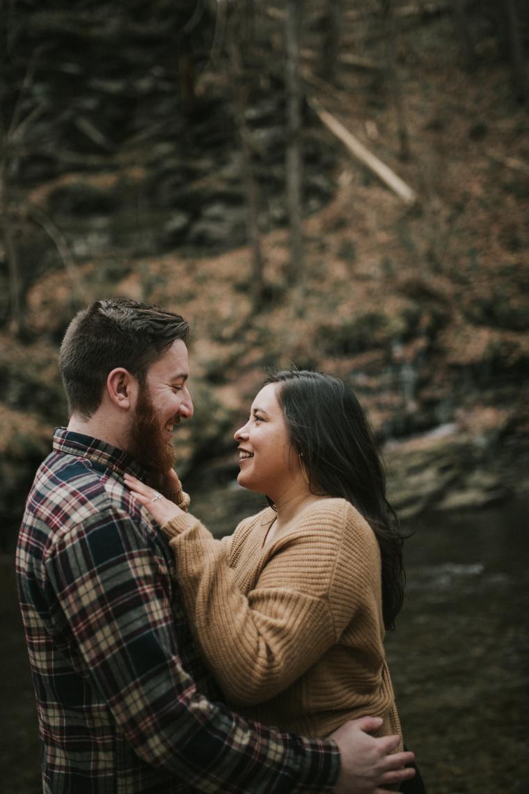 matt-natalia-winter-woods-engagement-session-pennsylvania-wedding-photographer-25