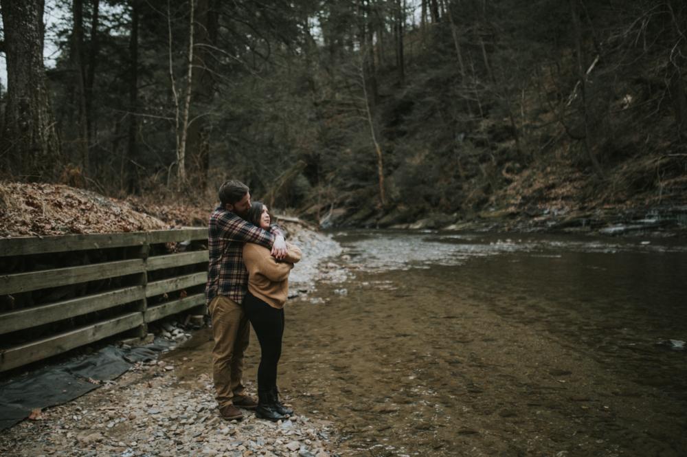 matt-natalia-winter-woods-engagement-session-pennsylvania-wedding-photographer-28