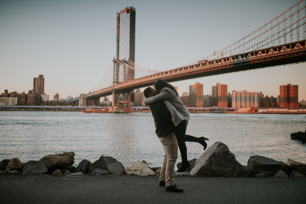Ashley-Chris-Brooklyn-New-York-Engagement-Photographer-12
