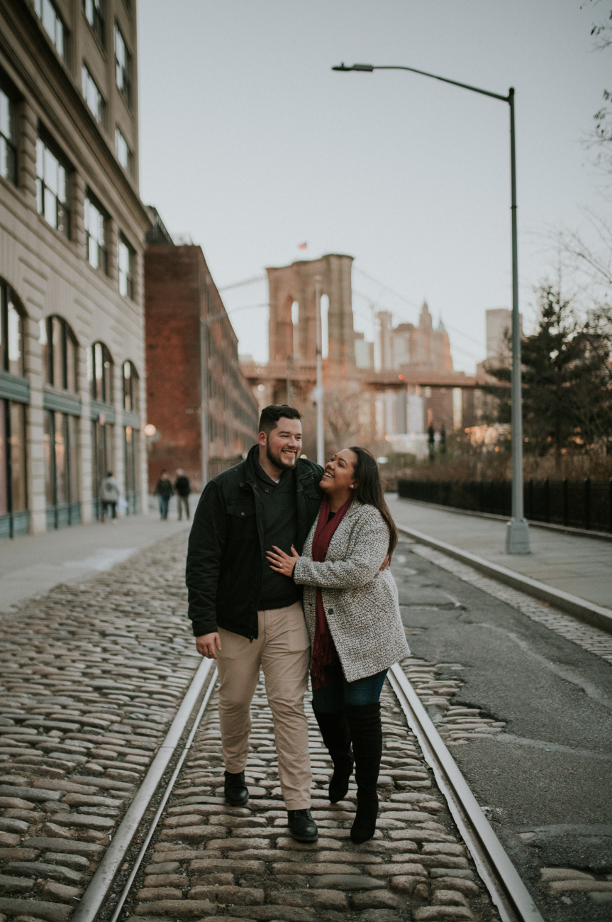 Ashley-Chris-Brooklyn-New-York-Engagement-Photographer-9