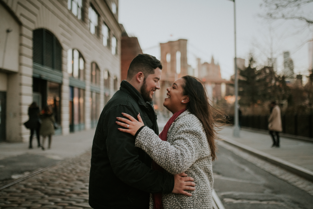 Ashley-Chris-Brooklyn-New-York-Engagement-Photographer-10