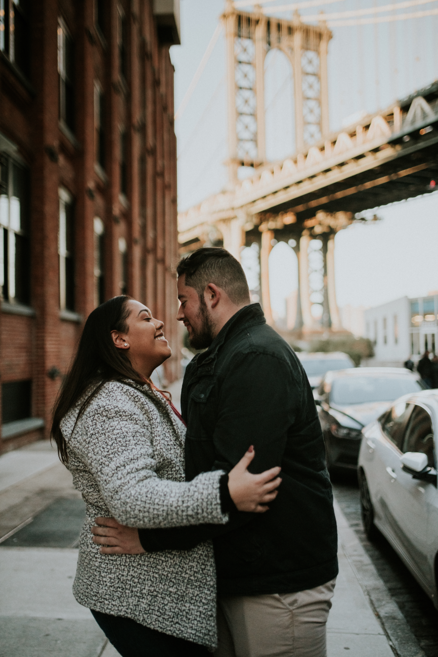 Ashley-Chris-Brooklyn-New-York-Engagement-Photographer-5