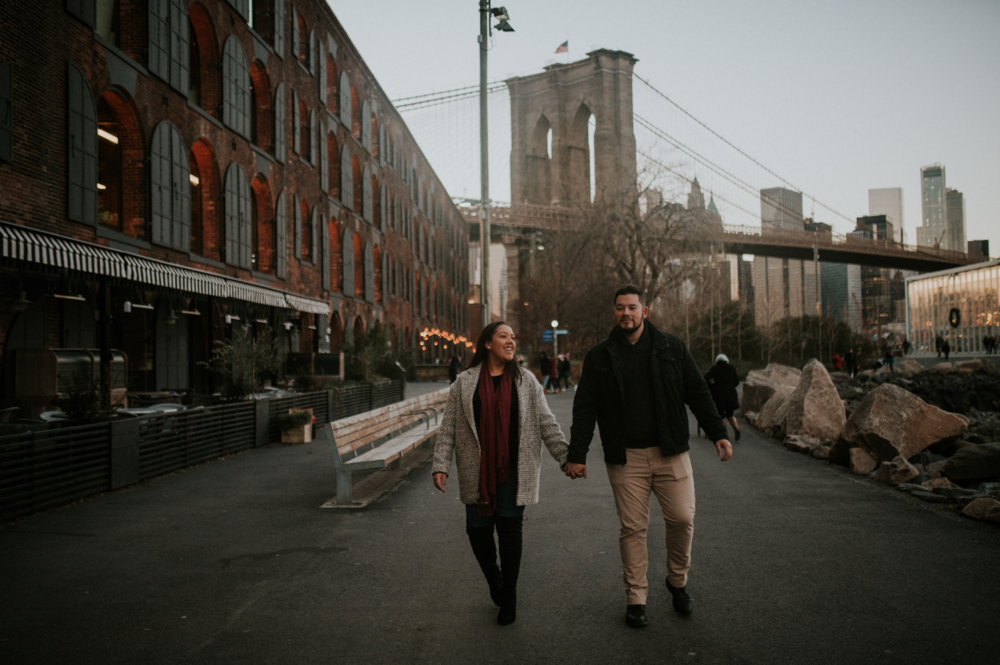 Ashley-Chris-Brooklyn-New-York-Engagement-Photographer-11