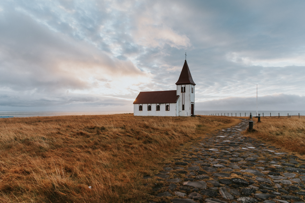 Natalie-Vitaly-Iceland-Elopement-Photographer-Videographer-1
