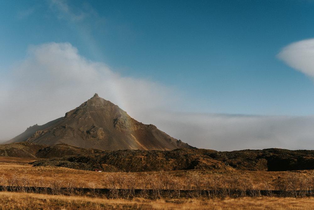 Natalie&Vitaly-Iceland-37.jpg