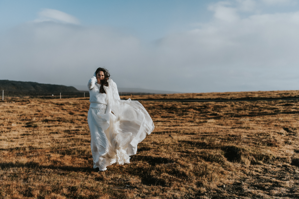 Natalie-Vitaly-Iceland-Elopement-Photographer-Videographer-23