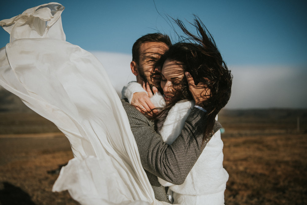Natalie-Vitaly-Iceland-Elopement-Photographer-Videographer-27
